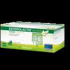 Enterolactis Bevibile Fermenti lattici vivi (12 flaconcini)