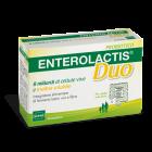 Enterolactis Duo (20 bustine)