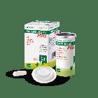 Enterolactis Plus Fermenti lattici vivi (20 cps)