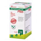 Enterolactis Plus Fermenti lattici vivi (30 capsule)