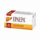 Epaepa (42 compresse)