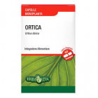 ErbaVita Ortica integratore prostata (60 cps)