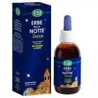Erbe della Notte Gocce Analcoliche (50 ml)