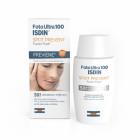 FotoUltra Spot Prevent fusion fluid spf100+ (50 ml)