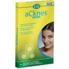 Esi Acknes Cerotti per pelle acneica e impura (24 pz)