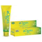 Esi Acknes Gel (25 ml)