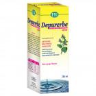 Esi DepurErbe depurativo vegetale per il benessere del fegato (250 ml)