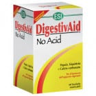 Esi DigestivAid No Acid (60 tavolette)