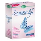 Esi DonnaLife integratore menopausa (30 naturcaps retard)