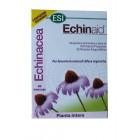 Esi Echinaid Difese Immunitarie (60 NaturCaps)
