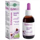 ESI Echinaid Estratto Puro difese immunitarie (50 ml)
