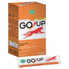 Esi Go Up tonico energetico (16 pocket drink)
