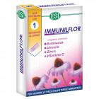Esi ImmunilFlor difese immunitarie (30cps)