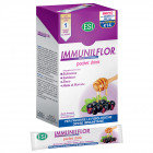 ESI ImmunilFlor Pocket Drink (16 stick)