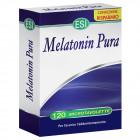Esi Melatonin Pura disturbi del sonno (120 tavolette)