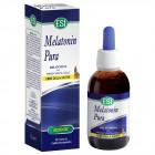 Esi Melatonin Pura Gocce analcoliche con erbe della notte rilassanti (50 ml)