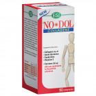 Esi No Dol Collagene integratore per la flessibilità articolare (60 compresse)