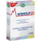 Esi NormoLip 5 controllo del colesterolo (30 naturcaps)