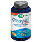 Esi Omega3 Small (150 perle)