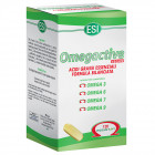 Esi Omegactive Vegan colesterolo (120 capsule)