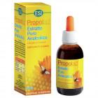 Esi PropolAid Estratto puro analcolico (50 ml)