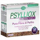 Esi Psylliox Activ Fibra regolarità intestinale (20 bustine)