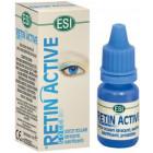 Esi Retin Active Mirtillo Gocce multidose benessere Occhi idratante lubrificante (10ml)