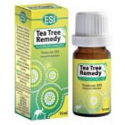 Esi Tea Tree Oil Remedy (10 ml)