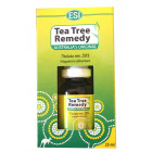 Esi Tea Tree Oil Remedy (25ml)