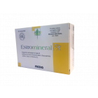 Estromineral Fit integratore menopausa (40 compresse)