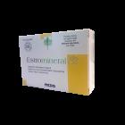 Estromineral Fit integratore menopausa (40 compresse)