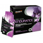 EthicSport Endurance Pre Gara vaniglia (20 buste)