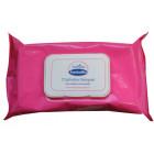 Euphidra AmidoMio Salviette detergenti (72 pz)