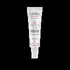 Euphidra Kaleido Crema solare viso invisibile spf 50+ (50 ml)