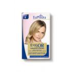 Euphidra Tinta per capelli Biondo Chiaro 8
