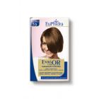 Euphidra Tinta per capelli Castano Chiaro Dorato 5.3