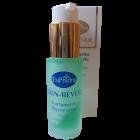 Euphidra Trattamento rigenerante fluido contorno occhi (30 ml)