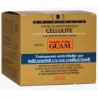 Fanghi D'Alga Guam anticellulite cosce e glutei per pelli sensibili eo con capillari fragili (500 g)