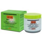 Fanghi d'Alga Guam Dren Plus anticellulite gambe glutei e braccia (500 g)