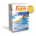 Fave di Fuca HydraLax regolarità intestinale adulti e bambini (20 bustine)