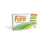 Fave di Fuca formula arricchita con Aloe Vera (40 cps)