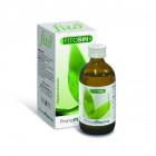 FitoSin 23 gocce contro la candidosi (50 ml)