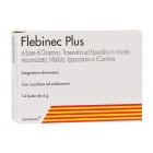 Flebinec Plus (14 bustine)
