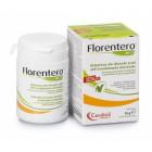 Florentero Act flora batterica di cani e gatti (30 compresse)