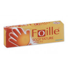 Foille Crema Scottature (29.5 g)