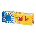 Foille Sole crema (30 g)