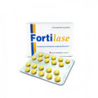 Fortilase (20 cpr)