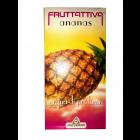 Fruttattiva Acqua di Profumo spray all'Ananas (100 ml)