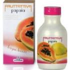 Fruttattiva Bagno Doccia Papaia (300 ml)