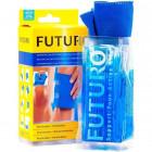 Futuro borsa Terapia caldo-freddo riutilizzabile (1 pz)